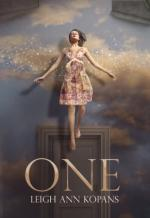One (One Universe) by LeighAnn Kopans