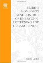 Organogenesis by