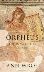 Orpheus by