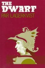 Pär Lagerkvist by