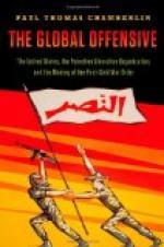 Palestine Liberation Organization by