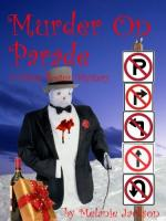 Parade by