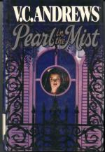 Pearl in the Mist by Virginia C. Andrews