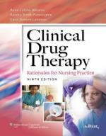 Pharmacology by