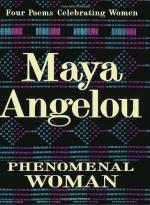 Phenomenal Woman by