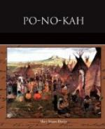 Po-No-Kah by Mary Mapes Dodge