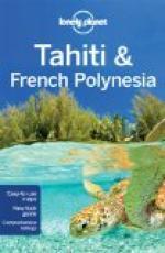 Polynesia by