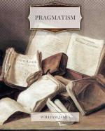 Pragmatism by
