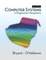 Programmer by