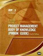 Project management by