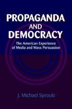Propaganda by