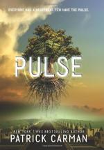 Pulse by Patrick Carman