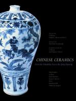 Qing Dynasty by