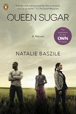 Queen Sugar by Natalie Baszile