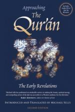 Qur'an by