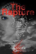Rapture by Joelle Biele