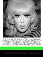 Reality television by