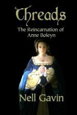 Reincarnation by