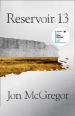 Reservoir 13 by McGregor, Jon