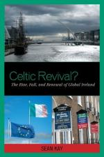 Revival by