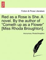 Rhoda Broughton by