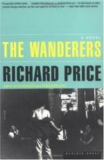 Richard Price by