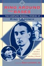 Ring Lardner by