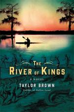 River of Kings by Taylor Brown