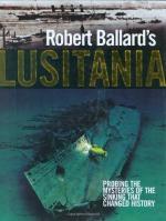 Robert Ballard by