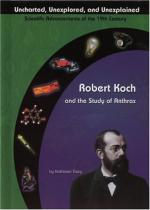 Robert Koch by