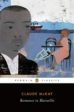 Romance in Marseilles by Claude McKay