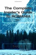 Romania by