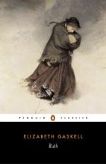Ruth (BookRags) by Elizabeth Gaskell
