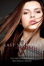 Sacrifice (BookRags) by