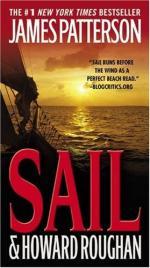 Sail by