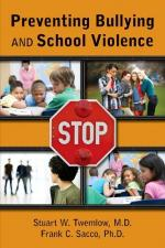 School violence by