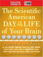 Scientific American by