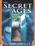 Secret of the Ages by Robert Collier (author)
