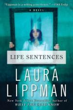 Sentences by