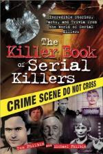 Serial killer by