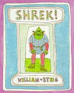 Shrek by