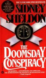 Sidney Sheldon by