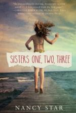 Sisters One Two Three by Nancy Star