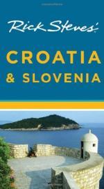 Slovenia by
