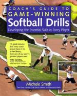 Softball by