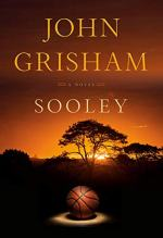 Sooley by John Grisham
