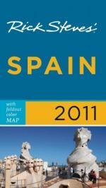 Spain by