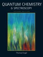Spectroscopy by