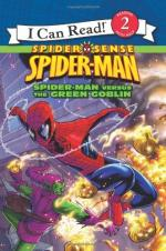 Spider-Man (film) by