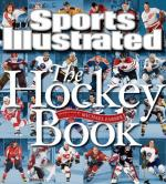 Sports Illustrated by